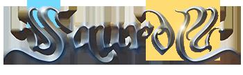 SAUROM | Tienda Oficial